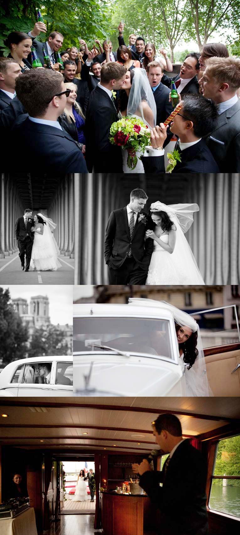 real-wedding-paris-6