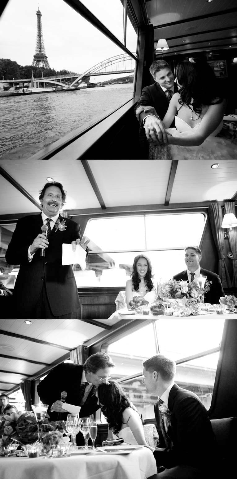 real-wedding-paris-7