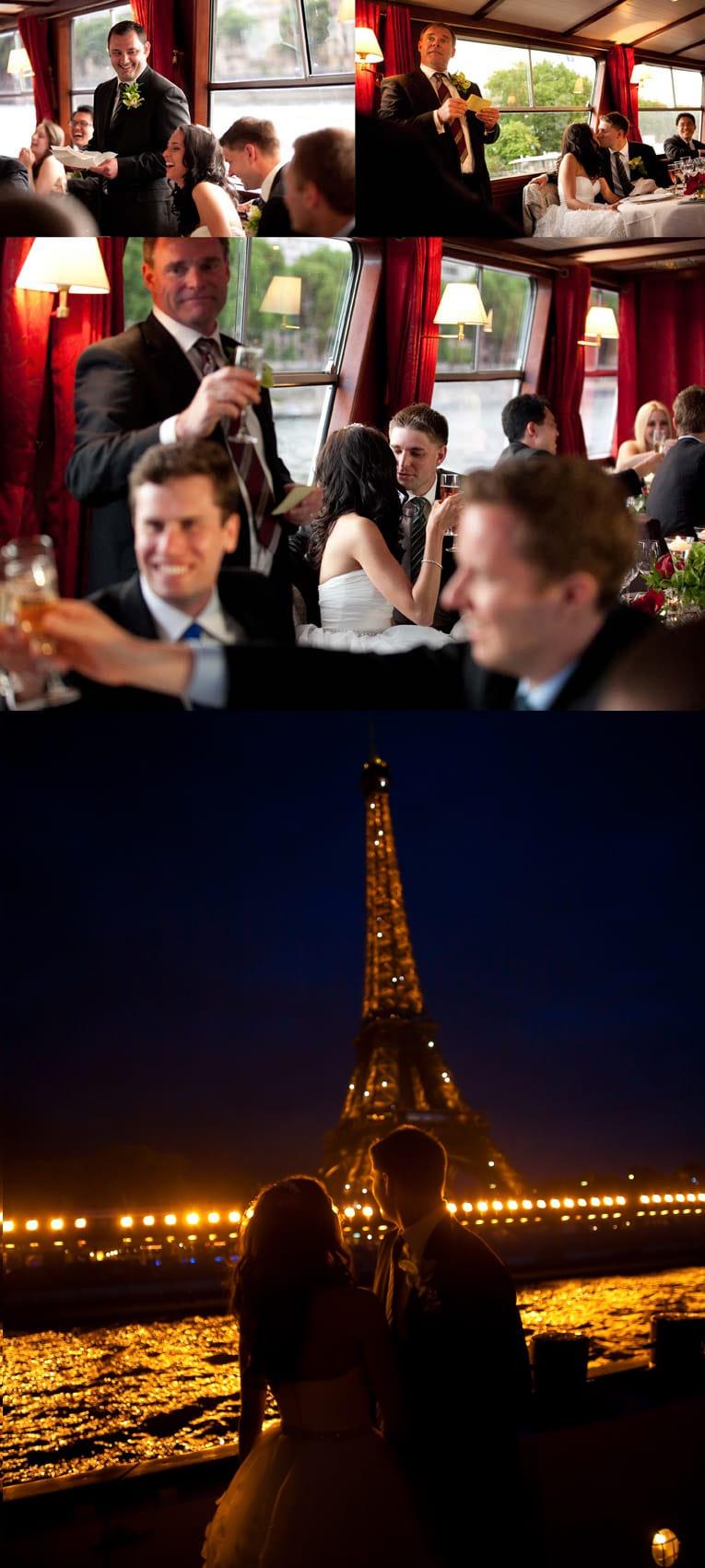 real-wedding-paris-8