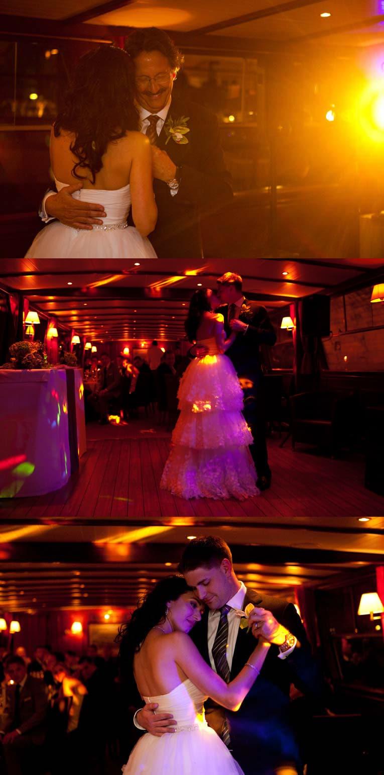 real-wedding-paris-9