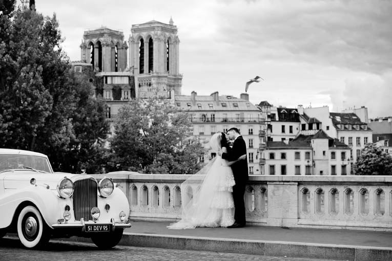 real-wedding-paris