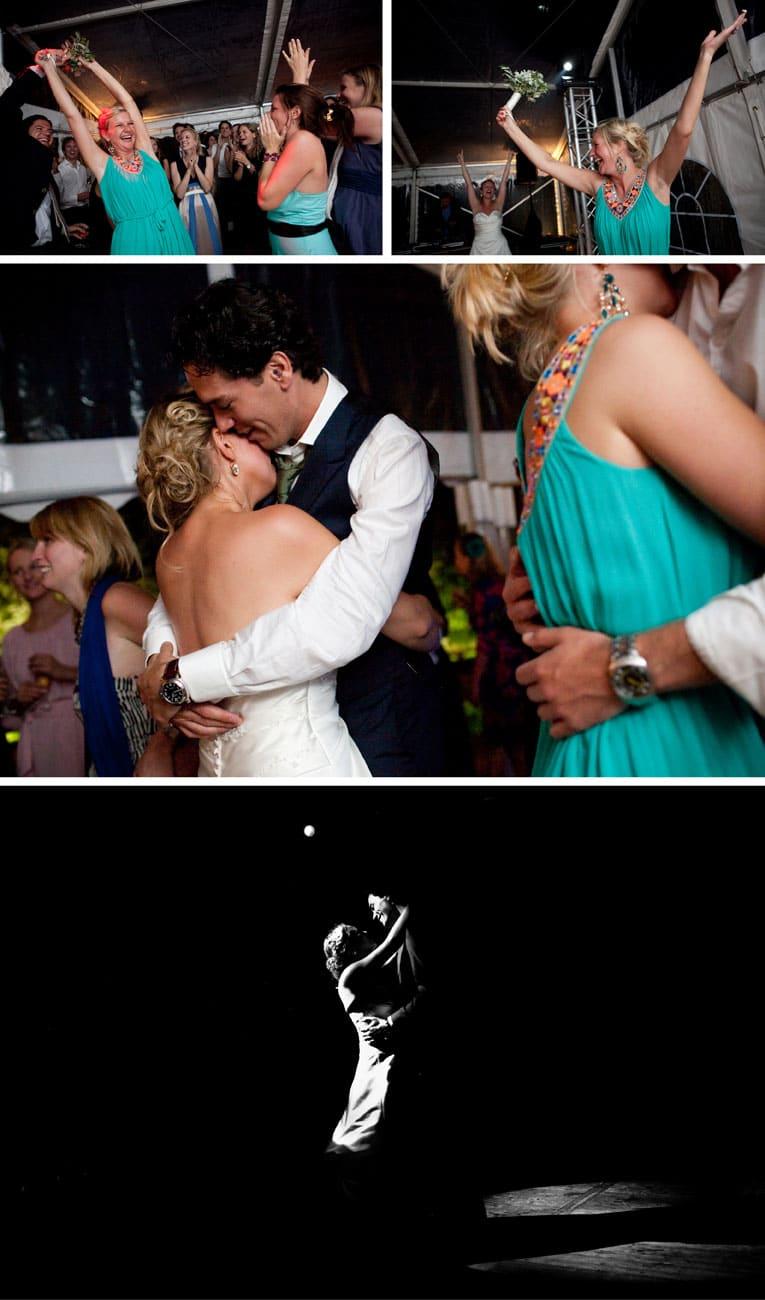 wedding-aix-en-provence-11