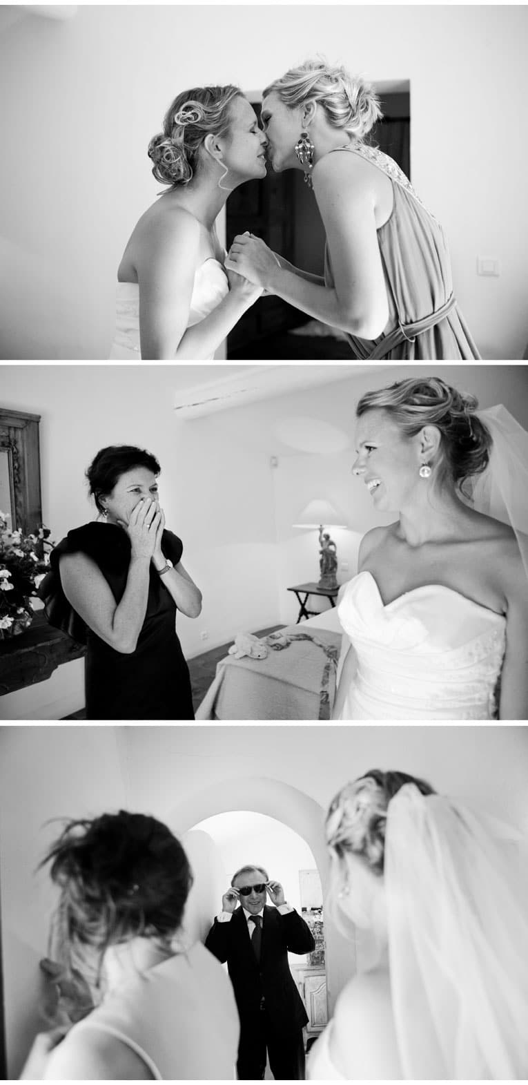 wedding-aix-en-provence-2