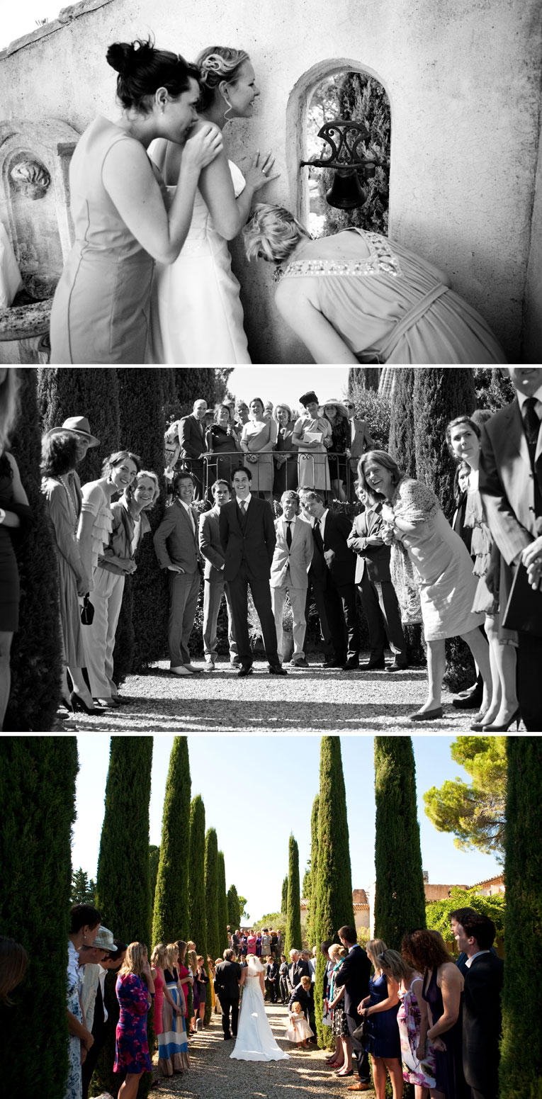 wedding-aix-en-provence-3