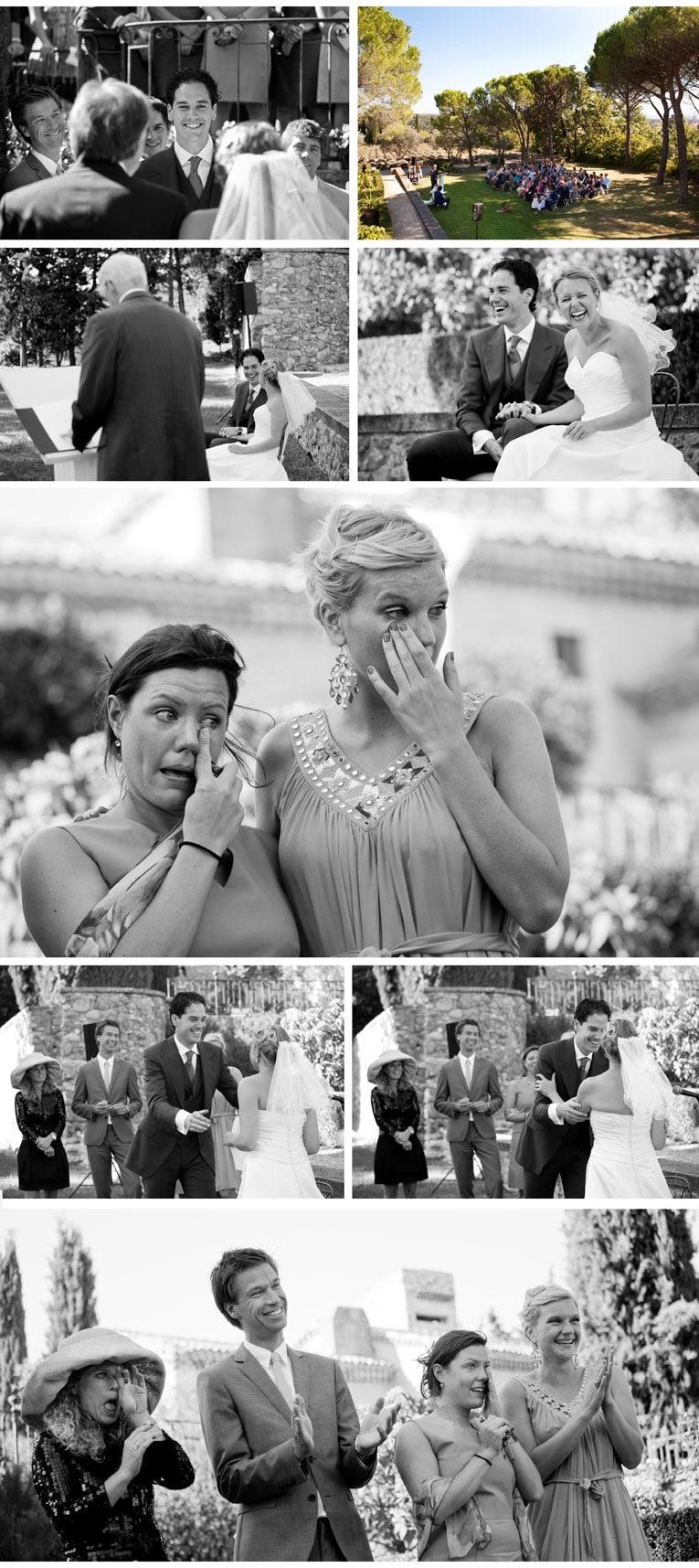 wedding-aix-en-provence-4
