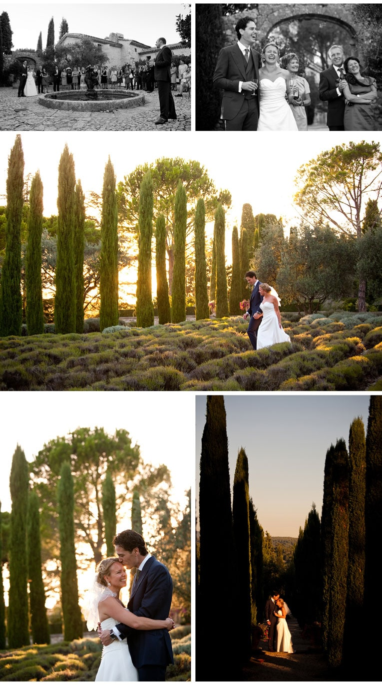 wedding-aix-en-provence-6