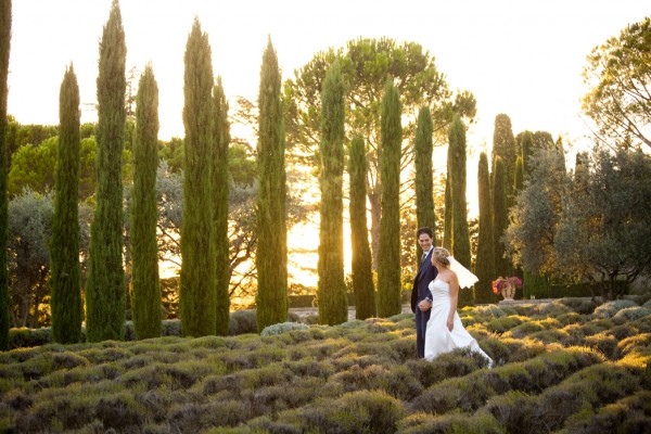 wedding-aix-en-provence