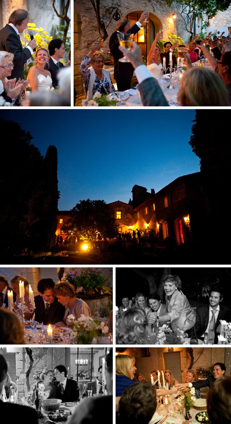wedding-aix-en-provence-7