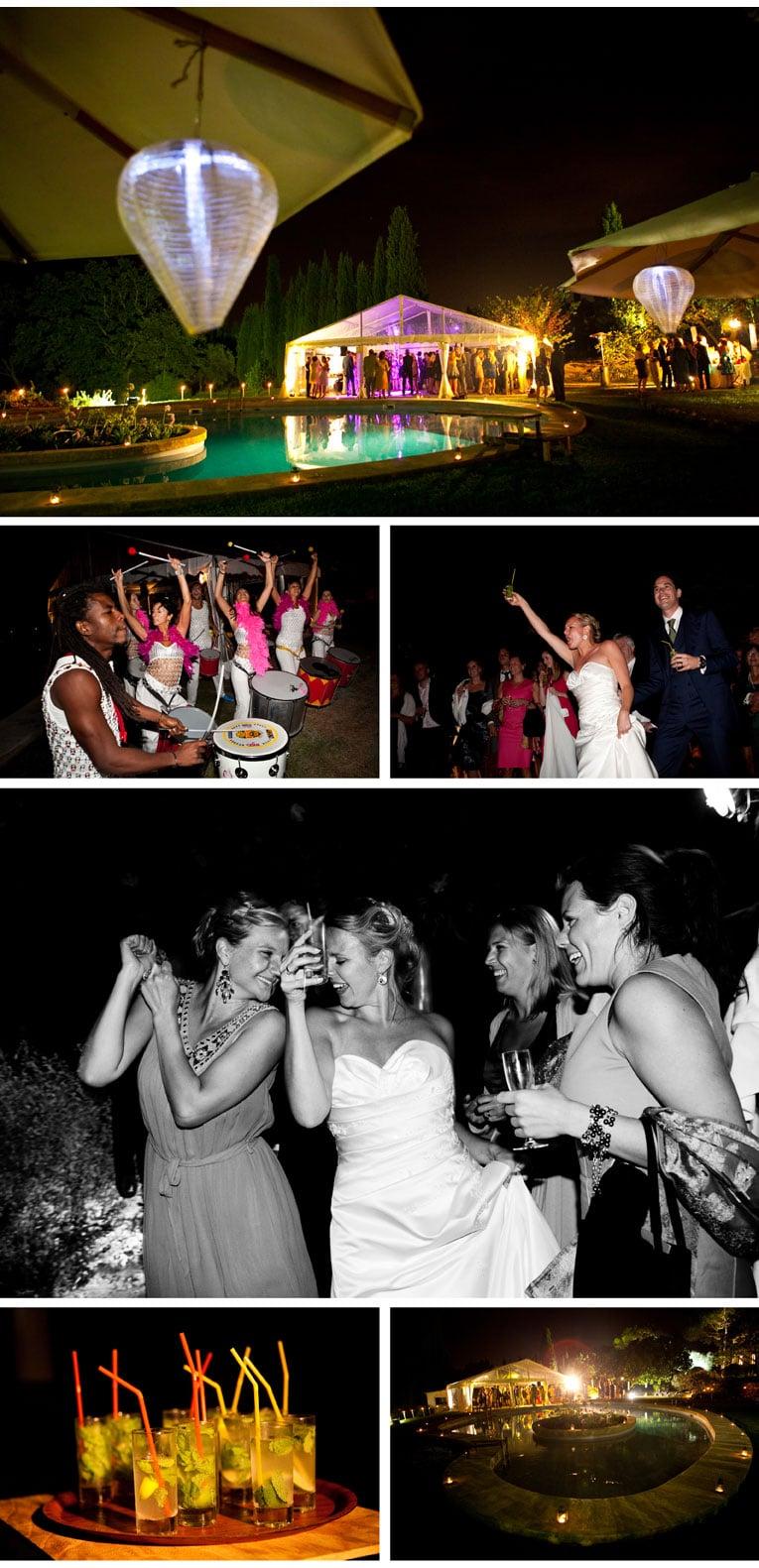 wedding-aix-en-provence-8
