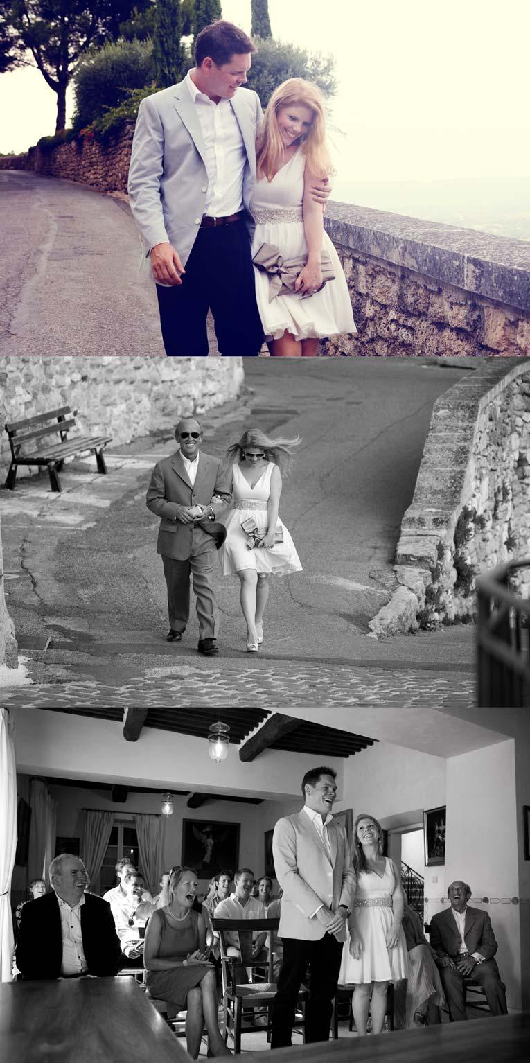 wedding-luberon-provence-1