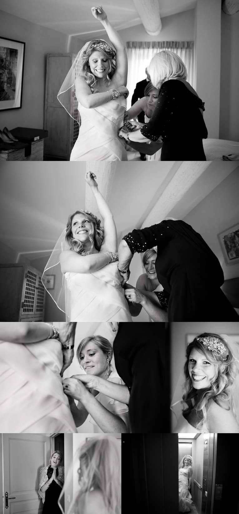 wedding-luberon-provence-11