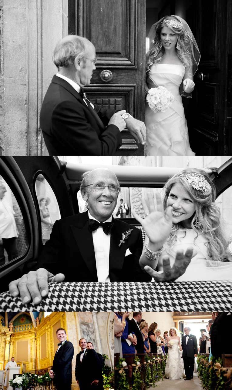 wedding-luberon-provence-12