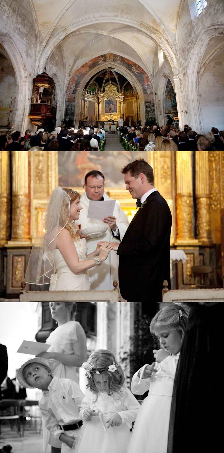 wedding-luberon-provence-13
