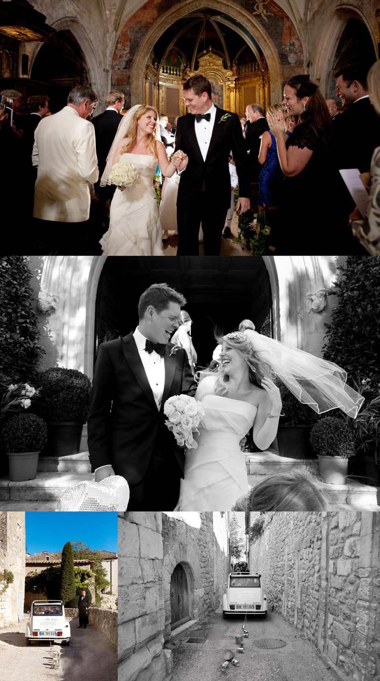 wedding-luberon-provence-14