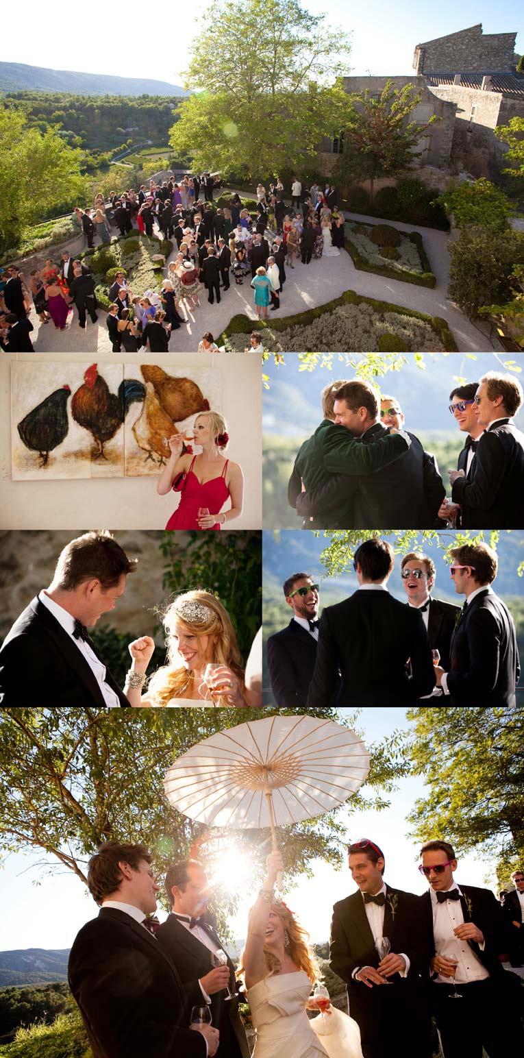 wedding-luberon-provence-16