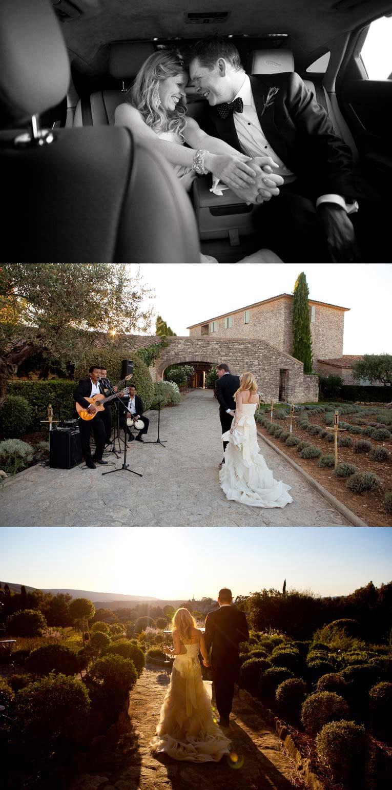 wedding-luberon-provence-17