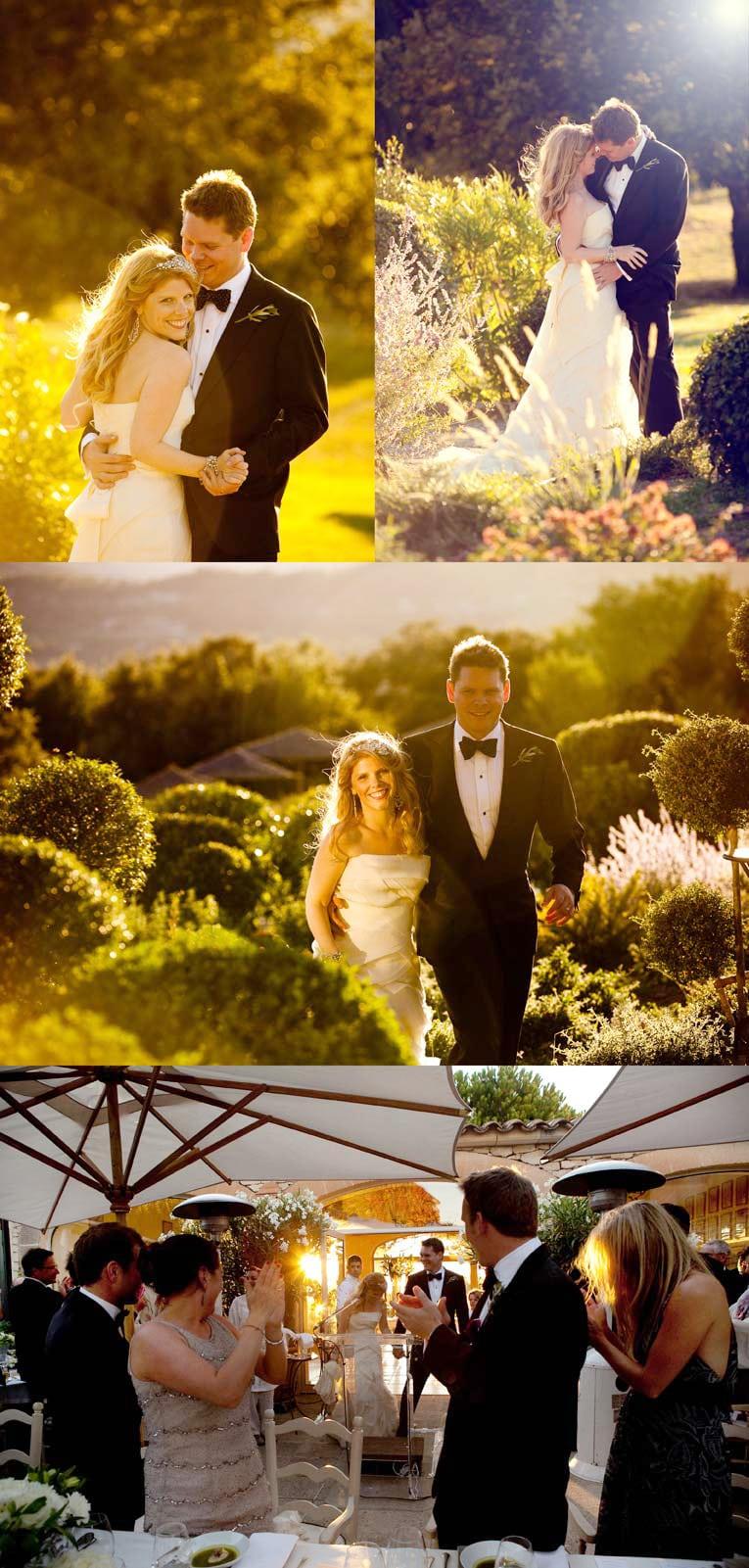 wedding-luberon-provence-18