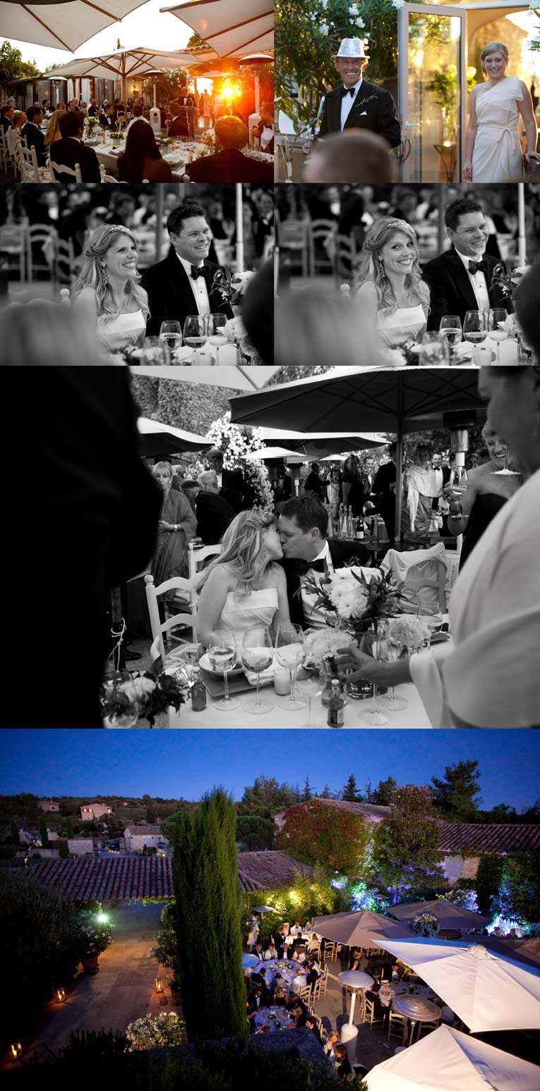 wedding-luberon-provence-19