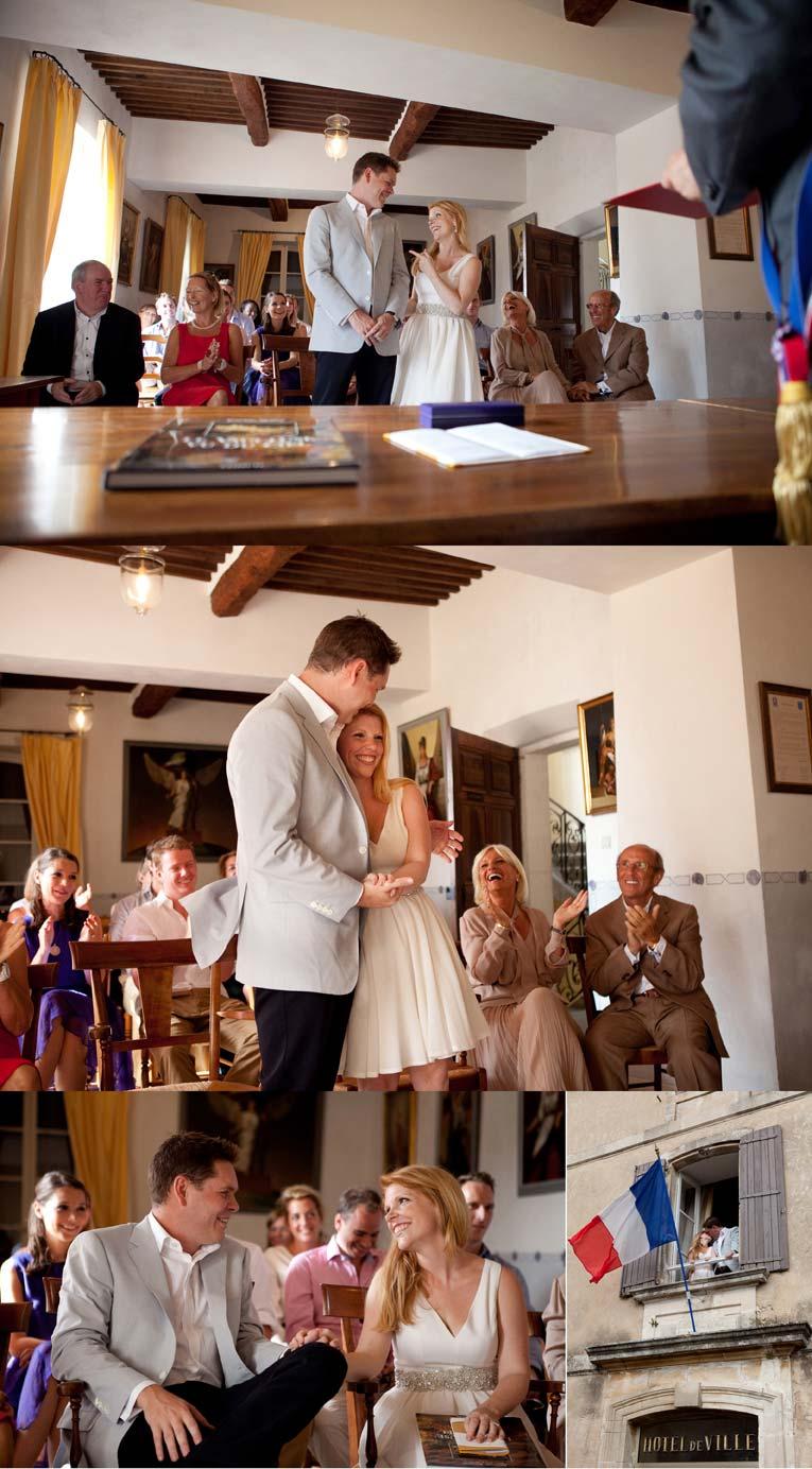 wedding-luberon-provence-2