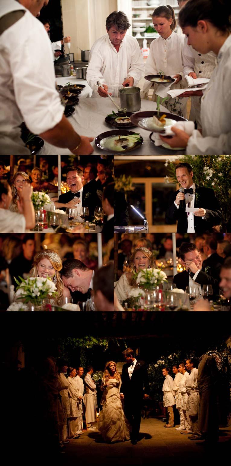 wedding-luberon-provence-21
