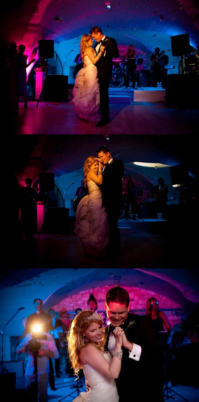 wedding-luberon-provence-23