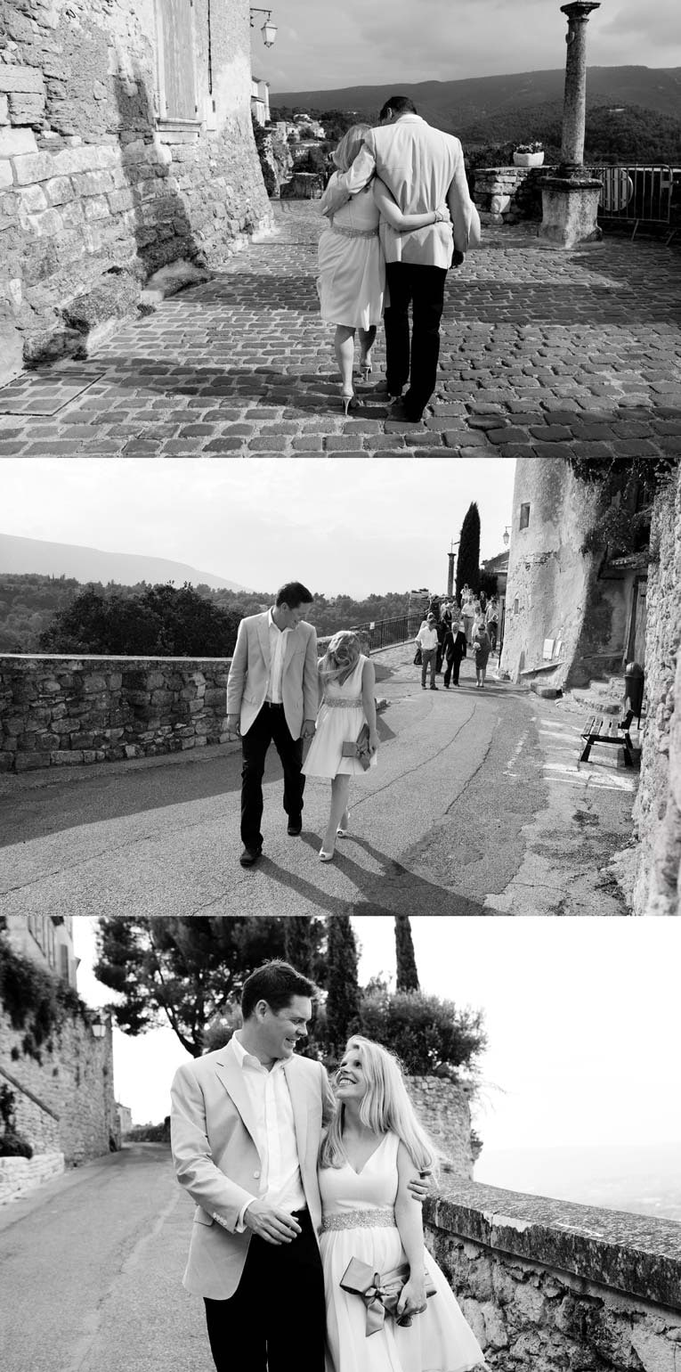 wedding-luberon-provence-3