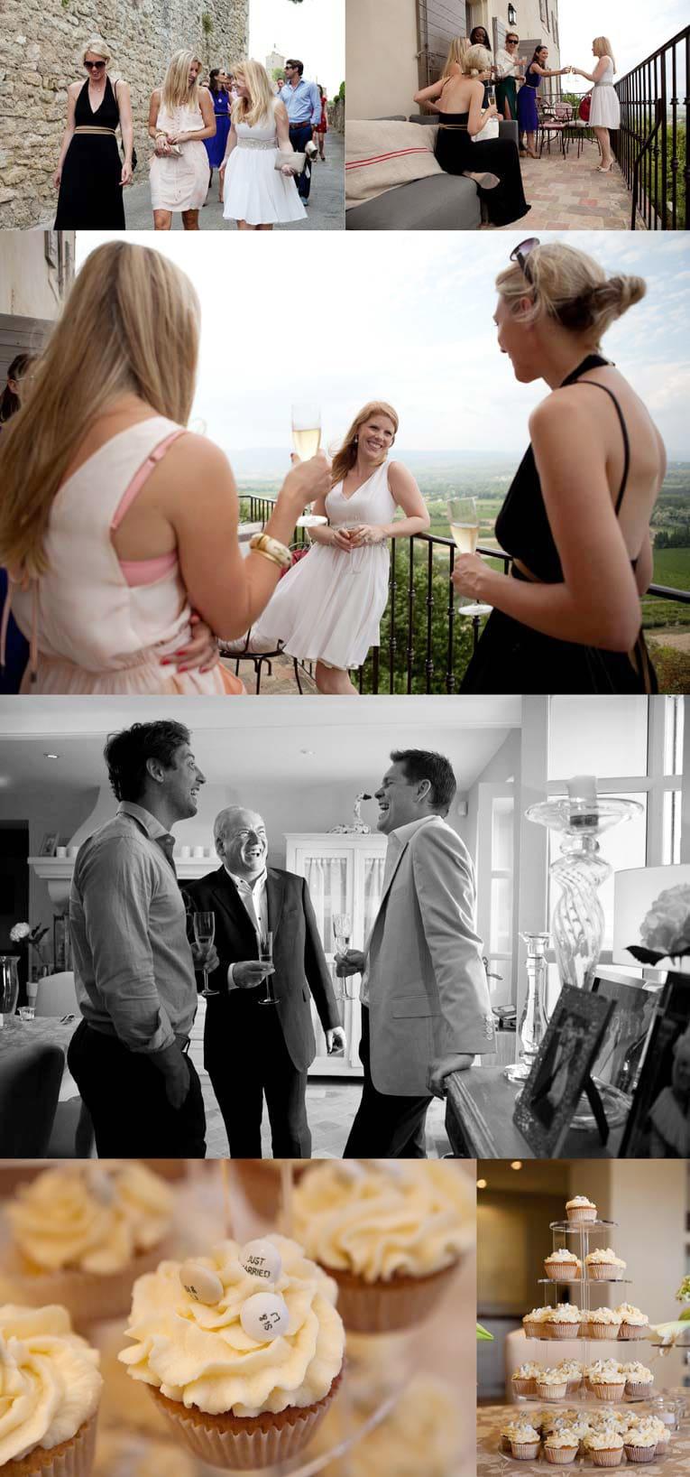 wedding-luberon-provence-4