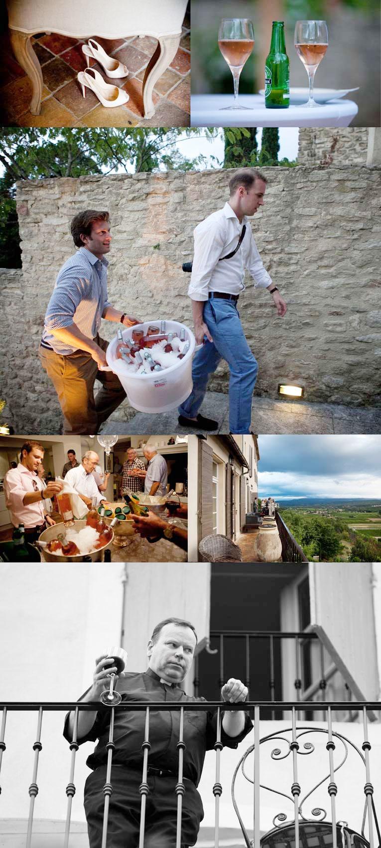 wedding-luberon-provence-5