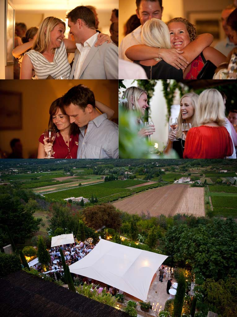 wedding-luberon-provence-6