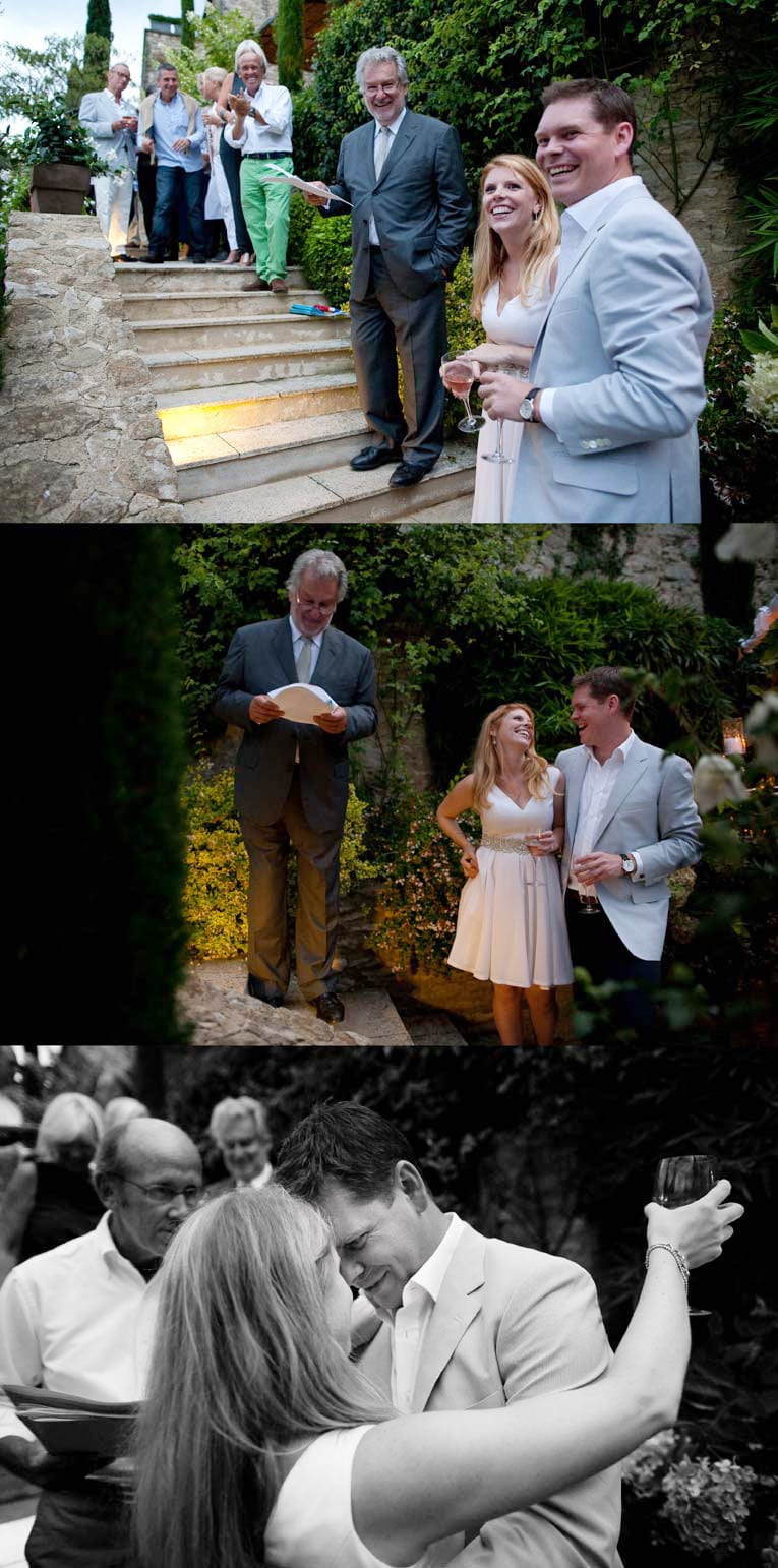 wedding-luberon-provence-7