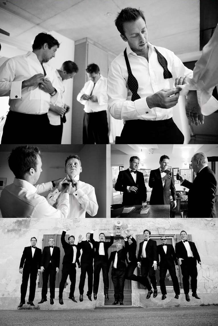 wedding-luberon-provence-9
