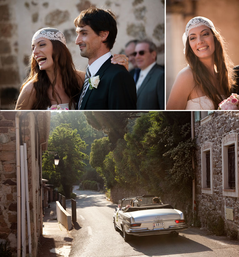 wedding-photographer-provence-11