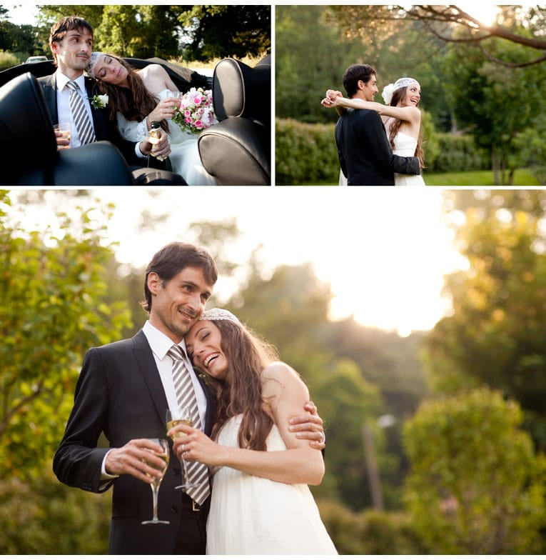 wedding-photographer-provence-14