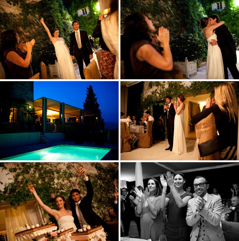 wedding-photographer-provence-17