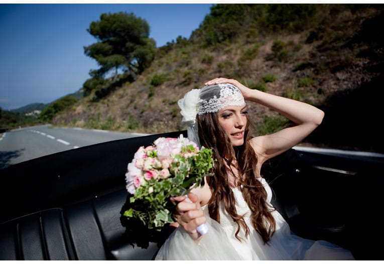 wedding-photographer-provence-6