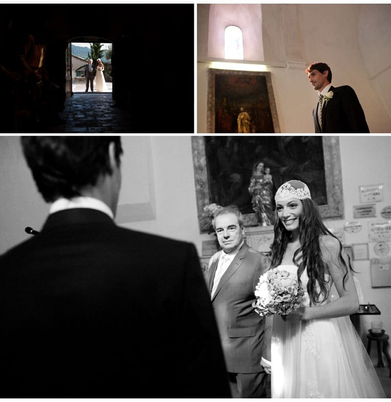 wedding-photographer-provence-8