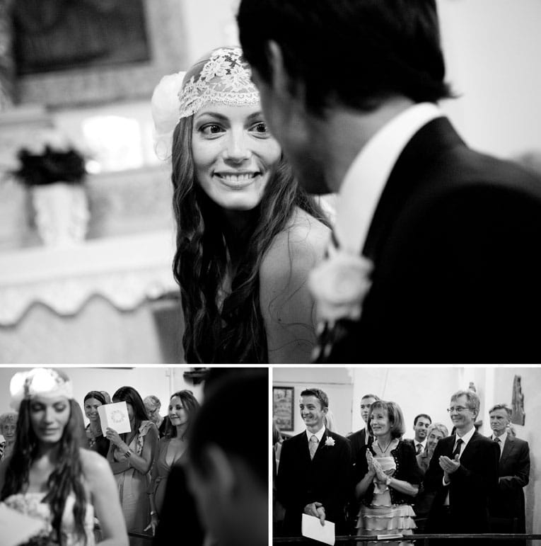 wedding-photographer-provence-9