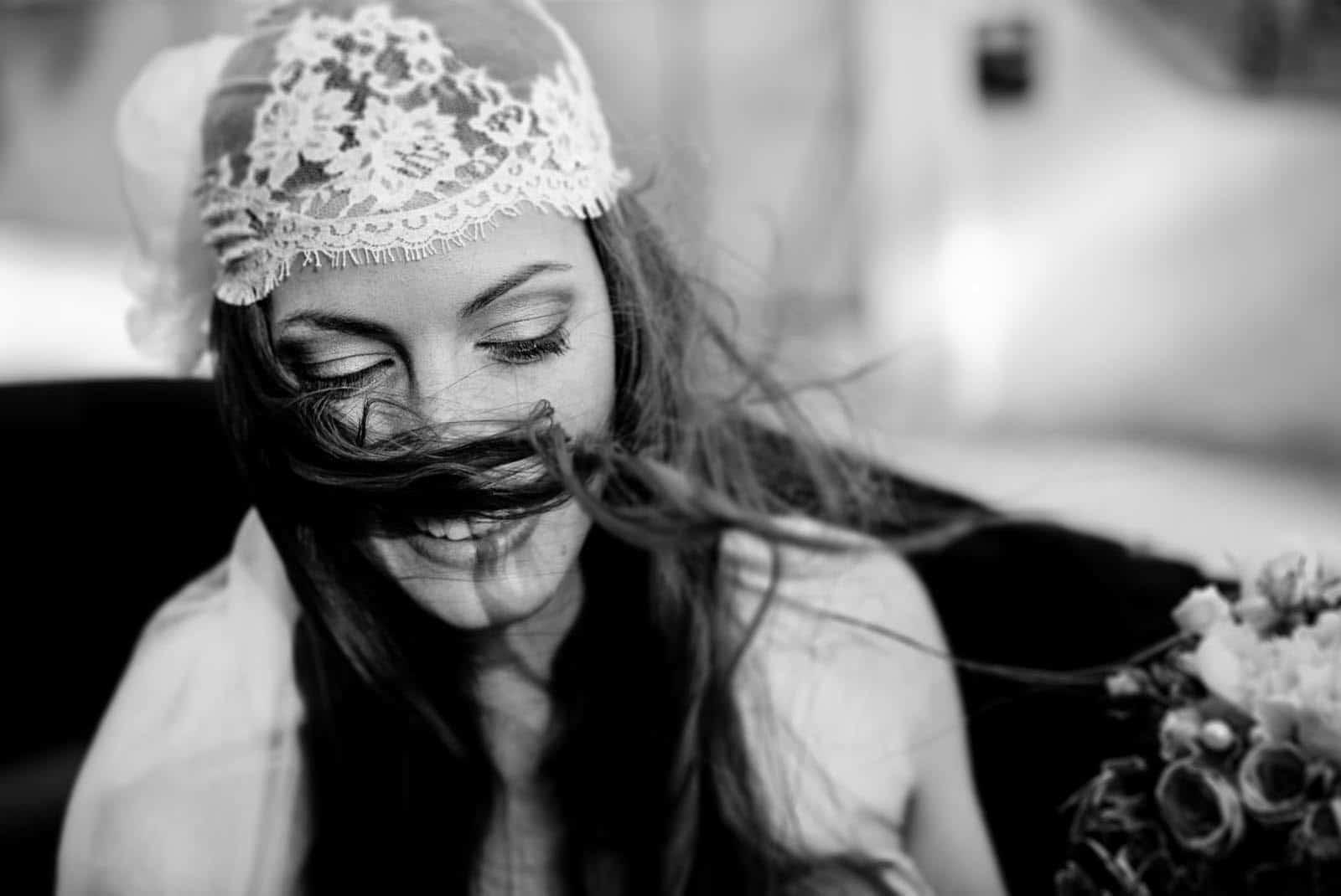 wedding-provence