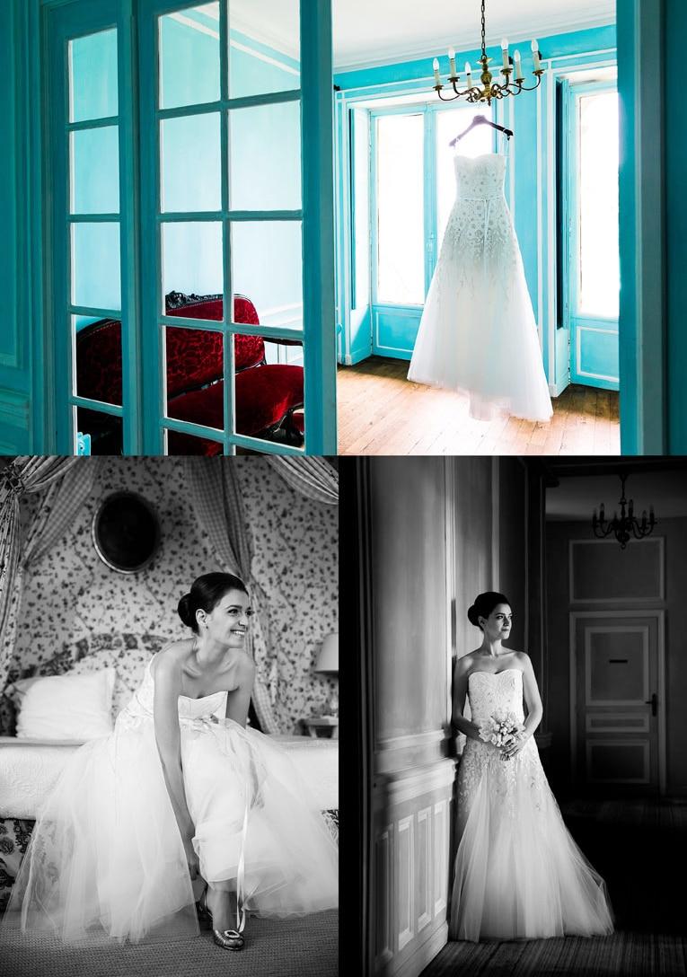 wedding-touraine-1