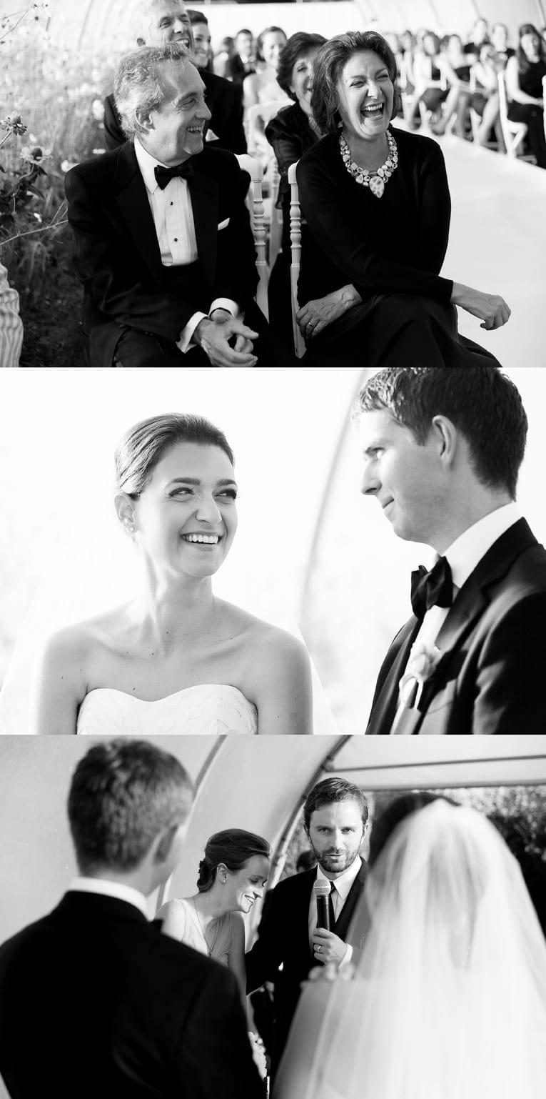 wedding-touraine-10