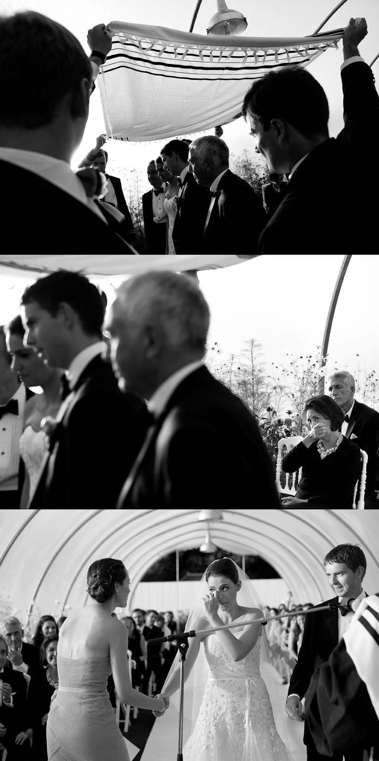 wedding-touraine-11