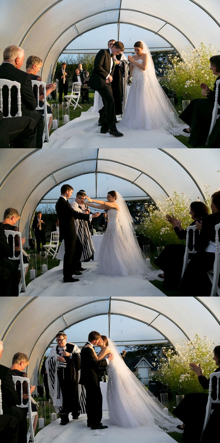 wedding-touraine-12