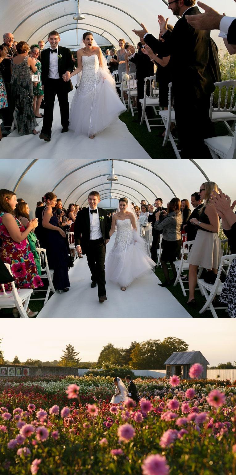 wedding-touraine-13