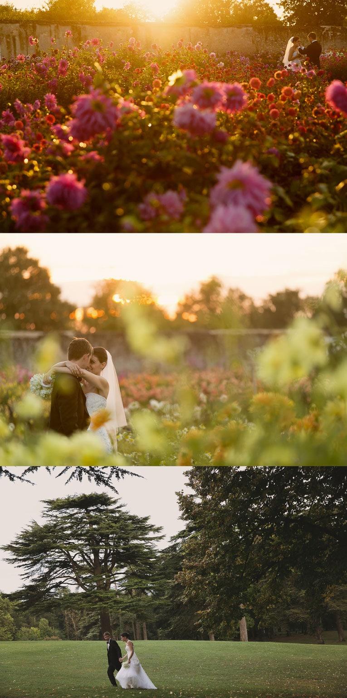 wedding-touraine-14