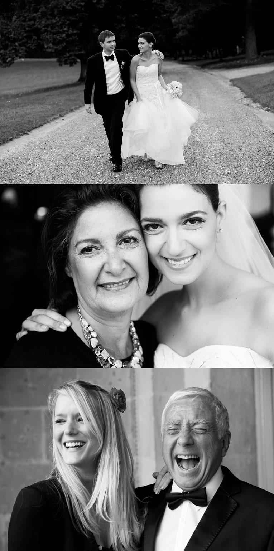 wedding-touraine-15
