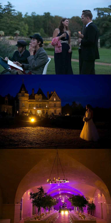 wedding-touraine-16