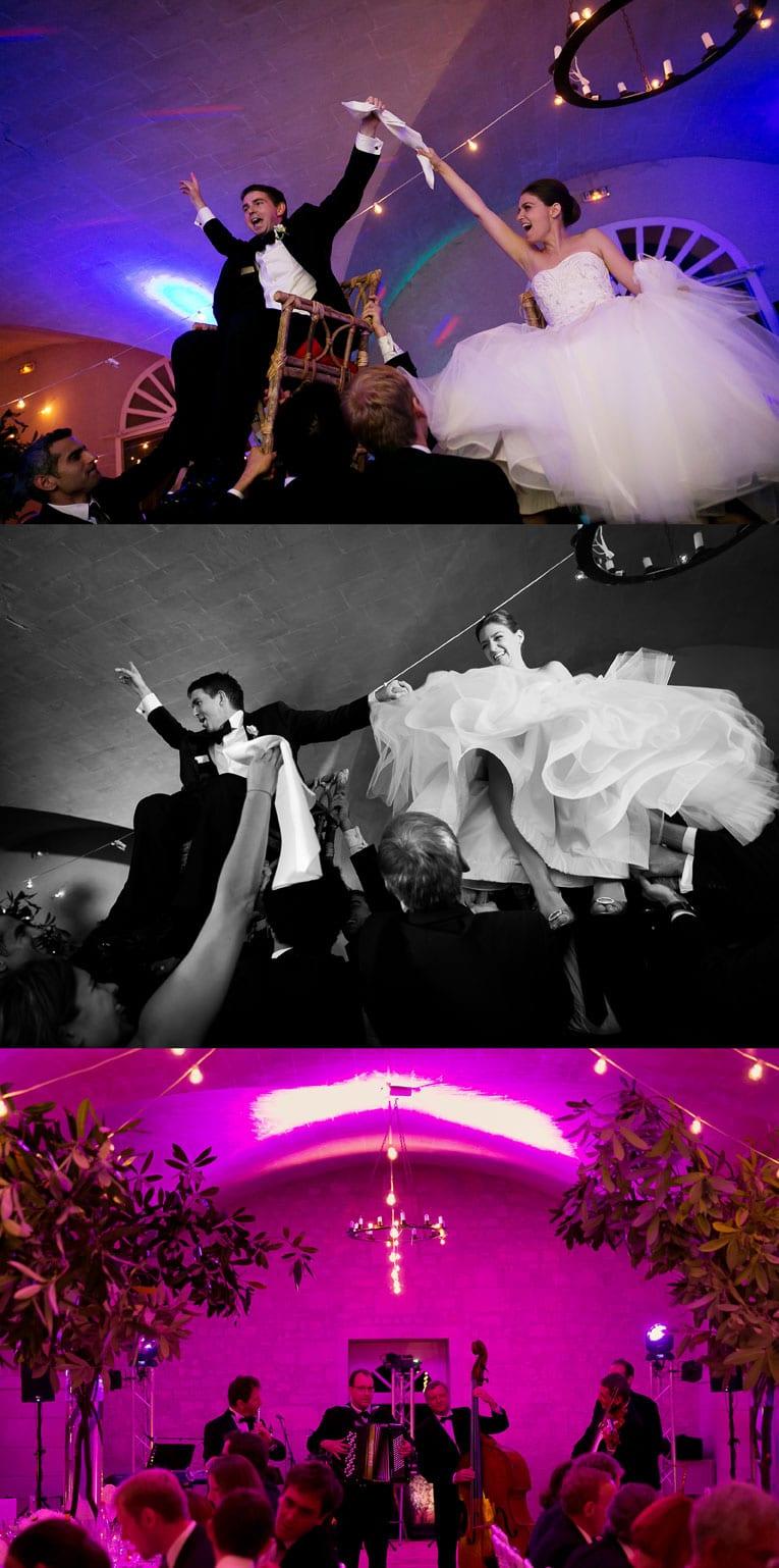 wedding-touraine-17