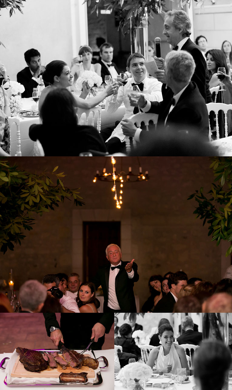 wedding-touraine-18