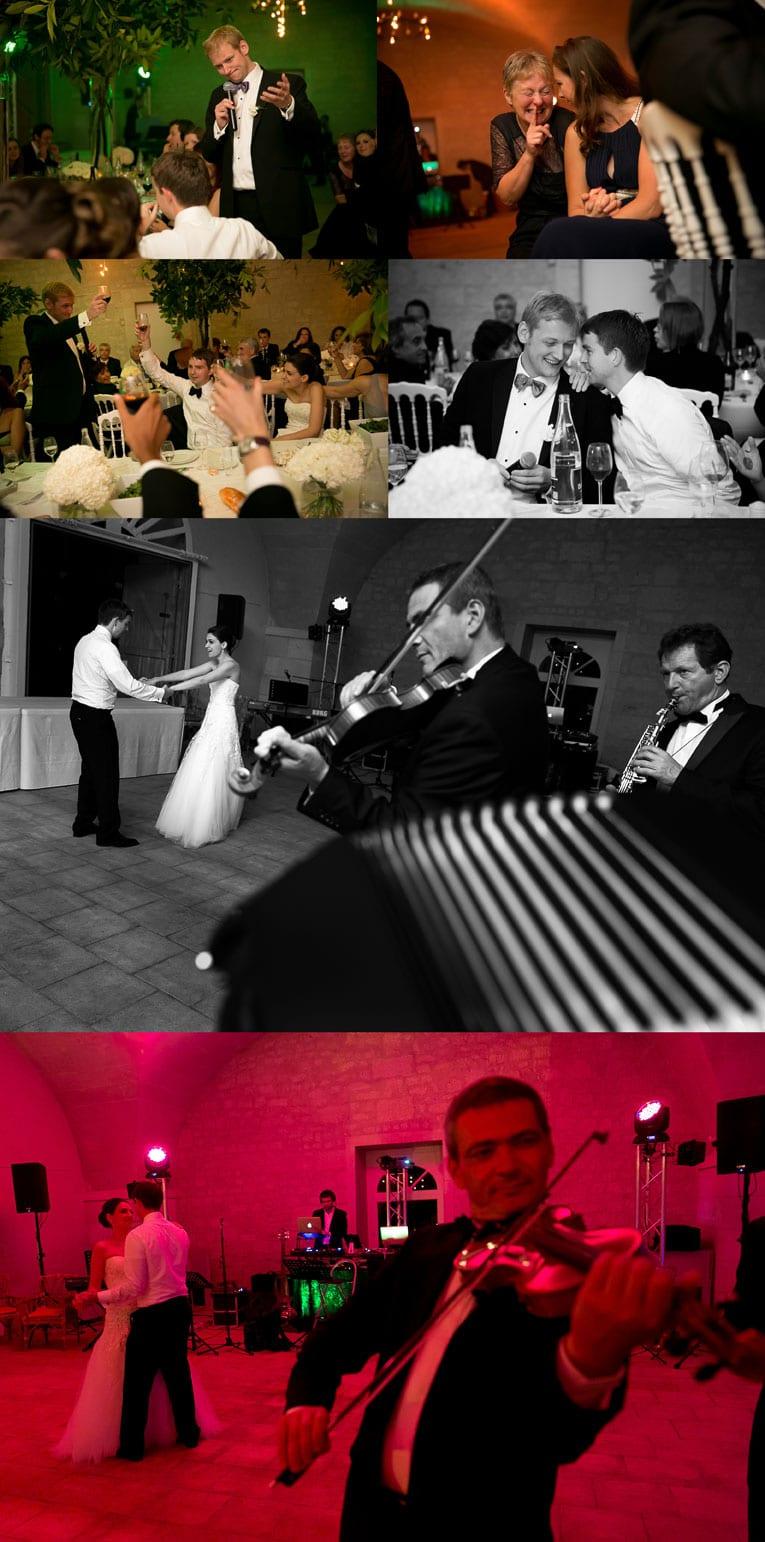 wedding-touraine-19