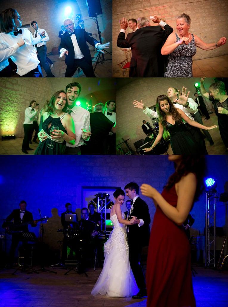 wedding-touraine-20